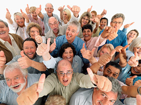 Baby_Boomers_with_Thumbs_Up