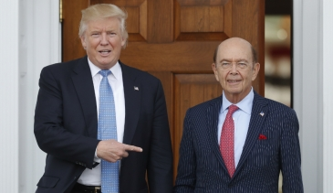 donald-trump-expected-to-pick-wilbur-ross-as-secretary-of-commerce